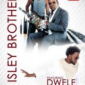 Isley Brothers feat Dwele