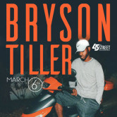 Bryson Tiller Official After Party