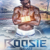 Boosie Takeover LIVE in Wichita!
